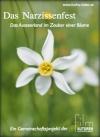 Das Ausserland im Zauber einer Blume