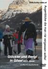 Glöckler & Berigl in Gössl