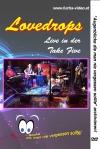 Lovedrops