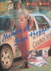 Motorsportler Sewi Hopfer